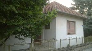 WP Zrenjanin-Ruže Šulman-male ulice